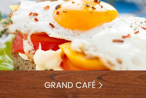 grand-cafe-website