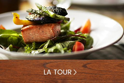 la-tour-website