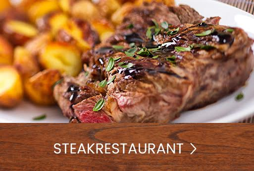 steaks-website