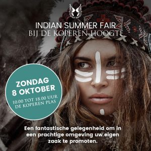 summer-fair-fb